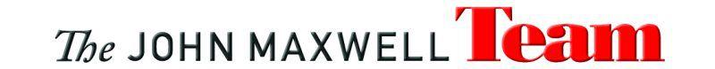John Maxwell Team Logo